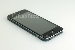 Nový iPhone (1)