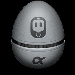 Tweetbot (logo)