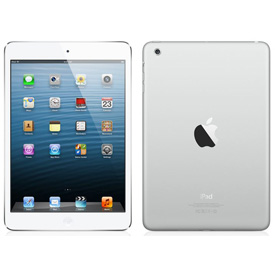 iPad Mini (preview)