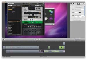 ScreenFlow (screen)