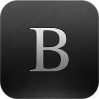 Byword-ikona