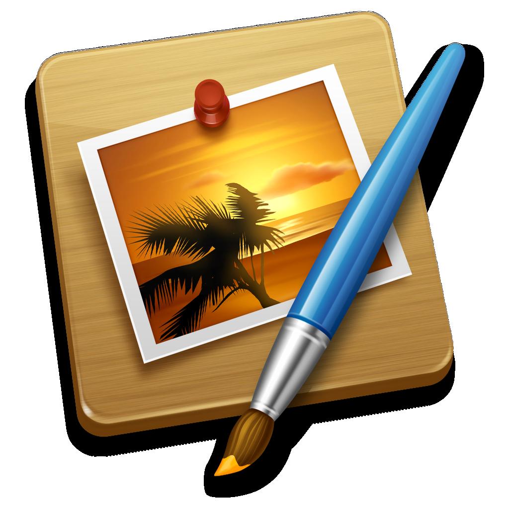 pixelmator-ikona