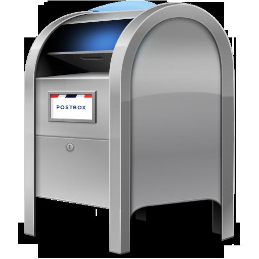 postbox-logo