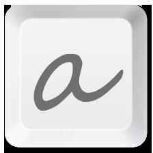 atext-logo