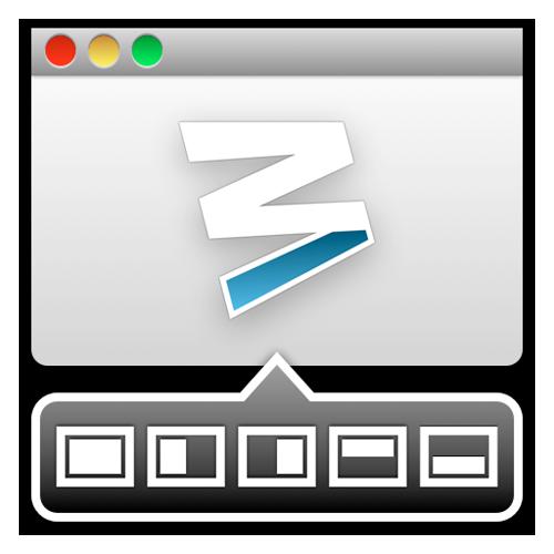 moom-logo