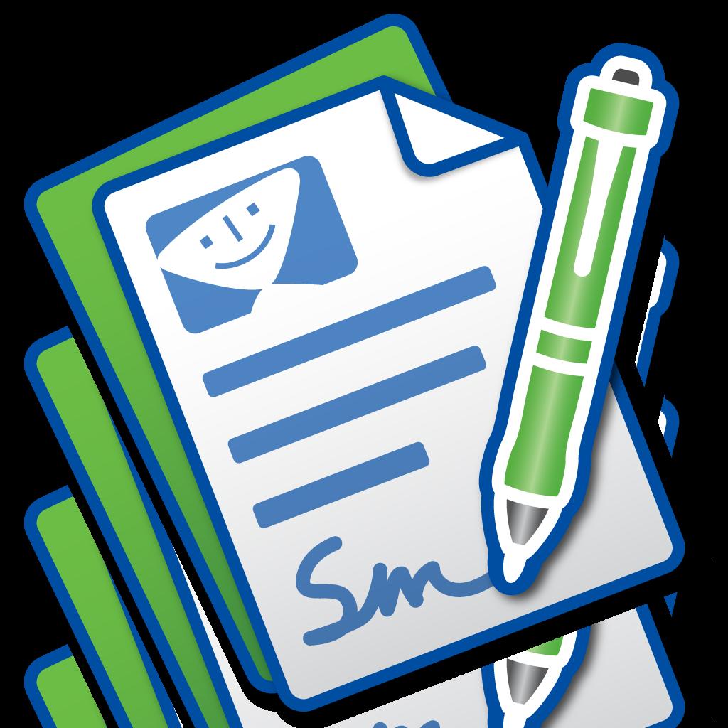 pdfpen-logo