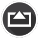 airserver-logo